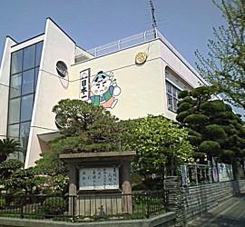 学校法人いづみ幼稚園